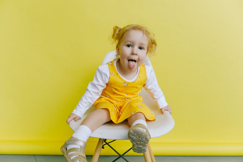 Photography Tips and Tricks for Perfectly Capturing Kids
